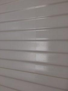 karcher wv 2 myjka do okien na powierzchni nierownej
